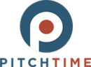 Pitchtime icon